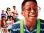 Family Matters: Win The Complete First Season on DVD! (Ended)