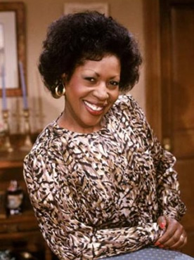 judyann elder sanford and sonjudyann elder family matters, judyann elder martin, judyann elder age, judyann elder net worth, judyann elder sanford and son, judyann elder harriet winslow, judyann elder photos, judyann elder, judyann elder feet, judyann elder family matters episodes, judyann elder imdb, judyann elder movies, judyann elder bio, judyann elder martin show, judyann elder young, pictures of judy ann elder, judyann elder cosas de casa