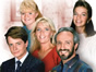 What's New? TV Show DVD Releases for March 10, 2009