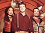 Firefly: FOX Cancellation Still Hurts Joss Whedon