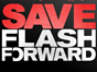 <em>FlashForward:</em> TV Fans to Black Out to Save Cancelled TV Show