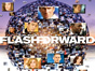 FlashForward: Some Fans Black-Out for Cancelled Series