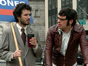 Flight of the Conchords: HBO Series Cancelled, No Season Three