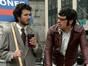 <em>Flight of the Conchords:</em> HBO Series Cancelled, No Season Three