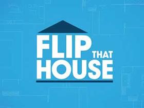 Flip that house tv show for Flip this house host