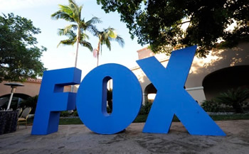 FOX ratings