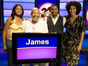 <em>The Fresh Prince of Bel Air:</em> Catch the Cast Reunion on <em>Catch 21</em>