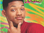 The Fresh Prince of Bel-Air: Win the Complete Fifth Season on DVD!