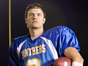 Friday Night Lights: NBC Wants to Keep Football Drama Alive