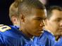 Friday Night Lights: NBC to Partner with DirecTV for Season Three. Is This Good News for Fans?