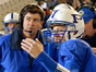 Friday Night Lights: TV Show Renewed for Seasons Four and Five