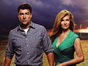 <em>Friday Night Lights:</em> TV Show Returns to NBC; Already Cancelled?