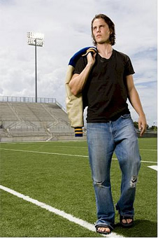 Friday Night Lights: Itu0027s Official; TV Show Ending, No Season Six