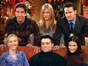 Friends: Lisa Kudrow Doesn't Think Cast Reunion Will Ever Happen