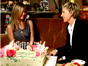 Friends: Kudrow and Aniston Return to Central Perk and Talk Reunion