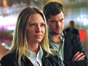 Fringe: FOX TV Series Renewed for Season Three