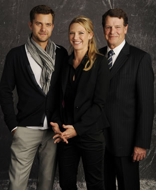 Fringe renewed