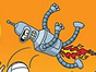 <em>Futurama:</em> New Episodes of (Formerly) Cancelled Show Coming