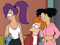 Futurama: Watch a Preview of the New Episodes