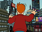 Futurama: Series Returning, Season Seven Renewal Expected