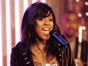 <em>The Game:</em> Actress Says Sitcom Coming Back; Is It True This Time?
