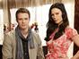 <em>The Gates:</em> New Supernatural Drama on ABC; Cancel or Keep It?