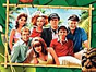<em>Gilligan's Island: </em>Part 2, The Last Episode Surprise