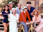 Gilligan's Island: Part 4, A New Series Pilot