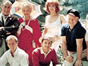 TV Series Finale Spotlight: Gilligan's Island