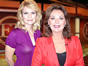 <em>Gilligan's Island:</em> Mary Ann Sets the Record Straight About Her Arrest
