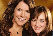 Gilmore Girls: No Hope for Season Eight?
