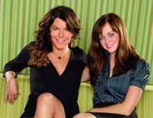 <em>Gilmore Girls:</em> Officially Cancelled, No Season Eight!