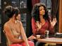 <em>Girlfriends:</em> Will the CW Series Finale Retrospective Happen?