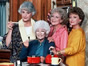 <em>The Golden Girls</em> part 1, TV Series Finale Podcast #21