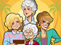 The Golden Girls: Part 1, The Queens of NBC's Saturday Night