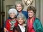 The Golden Girls: Video Clips of the Miami Ladies