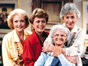 The Golden Girls and Soap: Marsha Posner Williams Audio Interview, Part Two