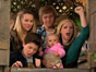 Good Luck Charlie: Disney Channel Series Renewed for Season Two