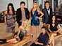 Gossip Girl: Win the Complete Third Season DVD!