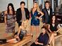 <em>Gossip Girl:</em> Win the Complete Third Season DVD! (Ended)