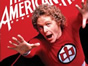 The Greatest American Hero: Win The Complete First Season on DVD! (Ended)