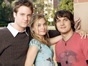 <em>Greek:</em> Renewed for Season Four, Will That Be the End?
