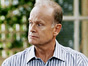 Hank: Kelsey Grammer Sitcom Cancelled; No Season Two