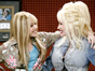 Hannah Montana: Dolly Parton Returning for a Final Episode