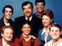Happy Days: The Cunninghams and Friends Reunite on Today Show