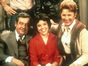 <em>Happy Days:</em> Tom Bosley Remembered by Co-Stars and Friends