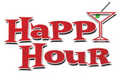 Fox's Happy Hour