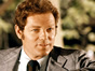"Hawaii Five-0: James MacArthur Dies at 72; Farewell ""Danno"" Williams"