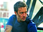 Hawaii Five-0: Ratings Keep Falling, Beaten by Castle