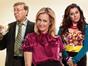 Head Case: Starz TV Show Cancelled; No Season Four
